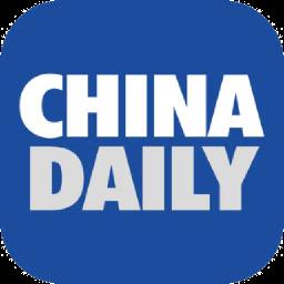 CHINA DAILY (中国日报)-SocialPeta