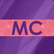 MikvahCalendar.com-מקוה Mikvah Calendar App-SocialPeta