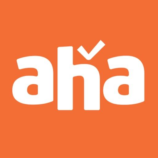 aha - OTT | Movies, Webseries-SocialPeta