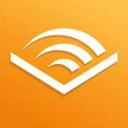 Audiobooks from Audible-SocialPeta