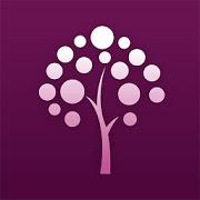 Thorneycroft Solicitors-SocialPeta