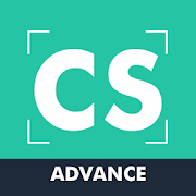 Cam Scanner Advance-SocialPeta