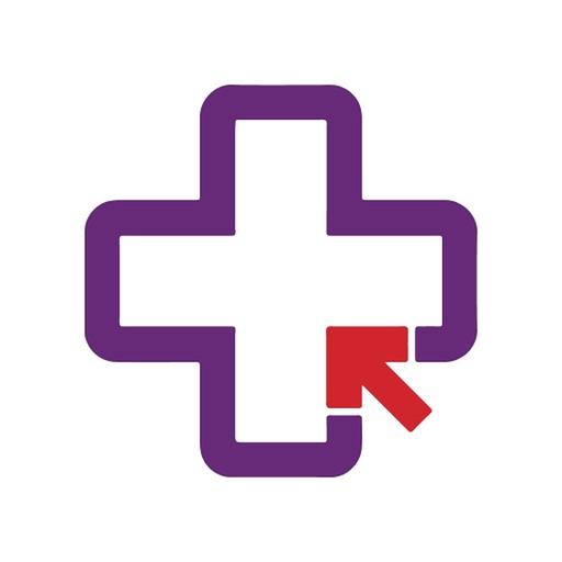 Healthpass TeleDoc-SocialPeta