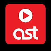 AST Manager 3-SocialPeta