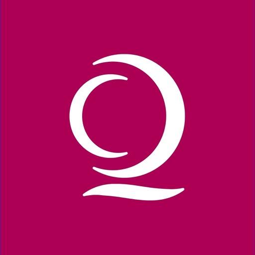 قطر الخيرية-SocialPeta