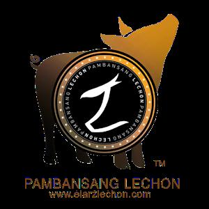 Elarz Pambansang Lechon-SocialPeta