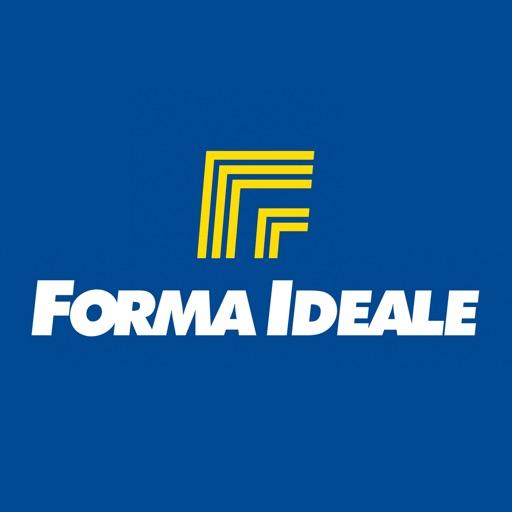 Forma Ideale-SocialPeta