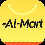 AlMart المارت-SocialPeta