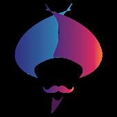 HateemTai - eCommerce Platform-SocialPeta