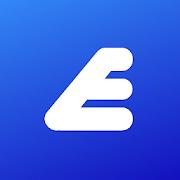Element - მოიძიე ავტონაწილები წუთებში-SocialPeta