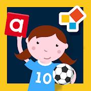 Montessori Preschool-SocialPeta