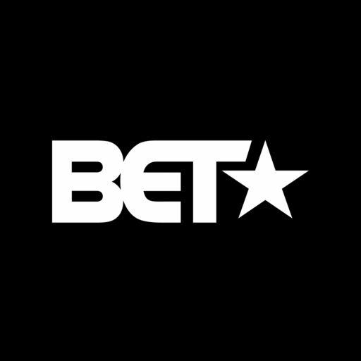 BET NOW - Watch Shows-SocialPeta