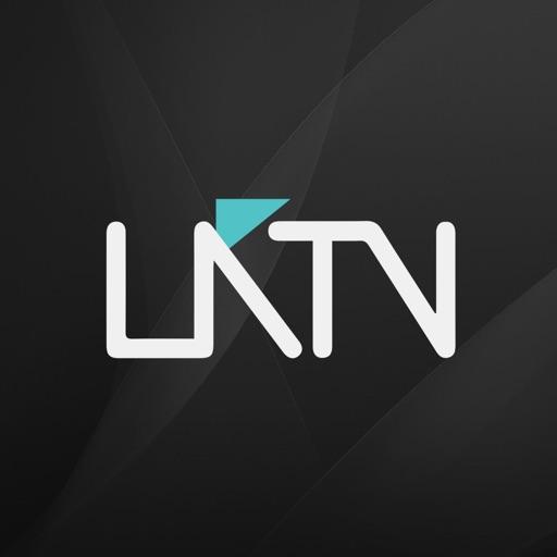LATV MOBILE-SocialPeta