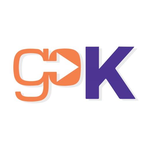 goKampus-SocialPeta