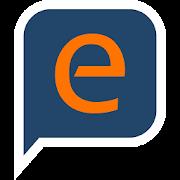 eTutor-SocialPeta