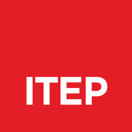 ITEP visoka škola-SocialPeta