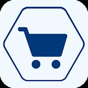 Tigo Shop Colombia-SocialPeta