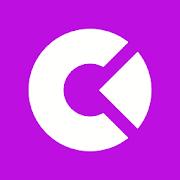 Chipper - Free Digital Planner  Homework Manager-SocialPeta