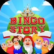 Bingo Story – Free Bingo Games-SocialPeta