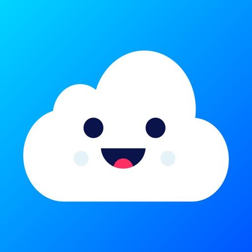 VPN 24: Hotspot VPN for iPhone-SocialPeta