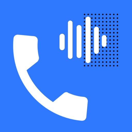 呼叫记录器 ◎-SocialPeta