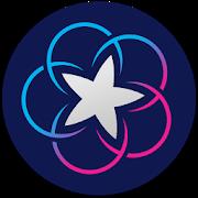 Cosmetic Star-SocialPeta