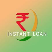 instant loan-SocialPeta