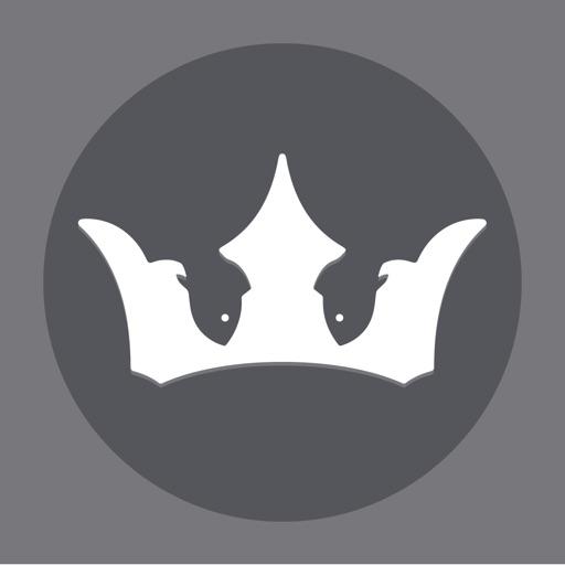 The Poke Company To Go-SocialPeta