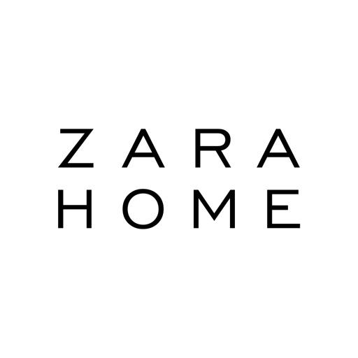 ZaraHome Shop Online-SocialPeta