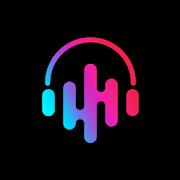 Beat - Video Editor  Video Maker with Music-SocialPeta
