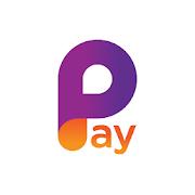 Pay by VIVACOM-SocialPeta