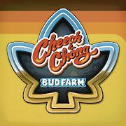 Cheech and Chong Bud Farm-SocialPeta