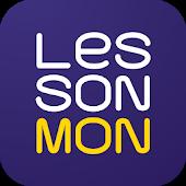 레슨몬-SocialPeta