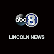 Lincoln News from KLKN-SocialPeta
