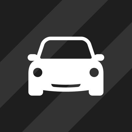 TomTom GO Navigation-SocialPeta