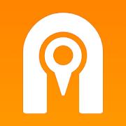 Achille Marketplace-SocialPeta