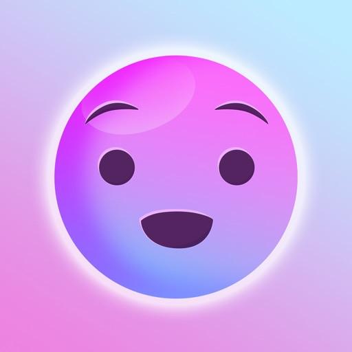 情绪平衡——你的日常情绪管家-SocialPeta