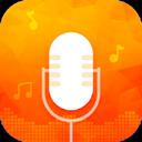 歡歌-K歌達人在線視訊唱歌聽歌娛樂交友軟體-SocialPeta