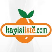 Kayısı İste-SocialPeta