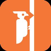 KnocKnock - Home Services-SocialPeta
