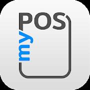 myPOS – Accept Card  Online Payments-SocialPeta