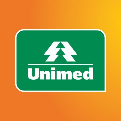 Unimed Cliente-SocialPeta