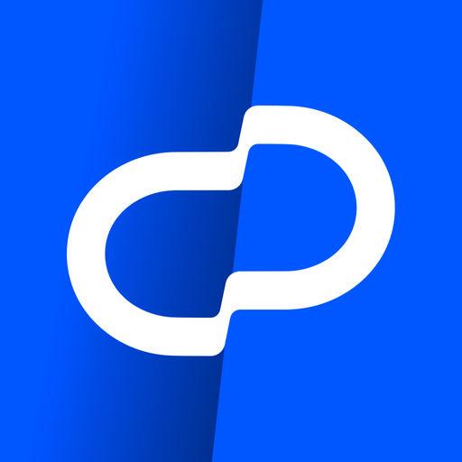 ClassPass-SocialPeta