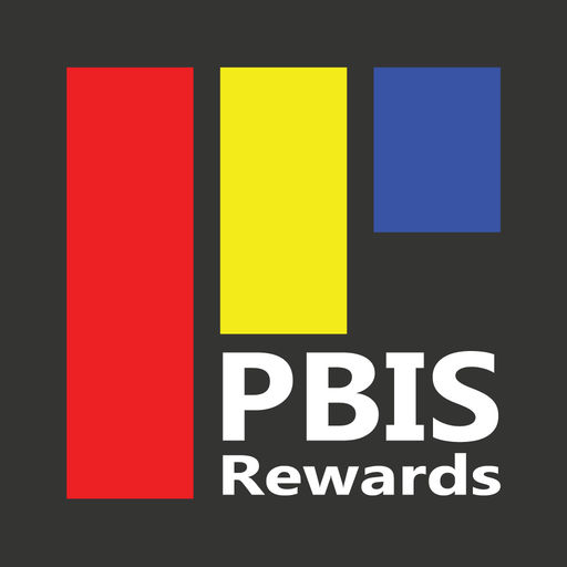 PBIS Rewards Staff-SocialPeta