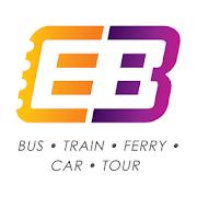 Easybook-Bus|Train|Ferry|Car-SocialPeta