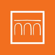 VÚB Mobile Banking-SocialPeta