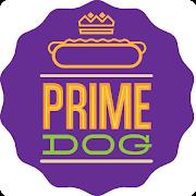 Prime Dog-SocialPeta
