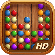 Balls Breaker HD-SocialPeta