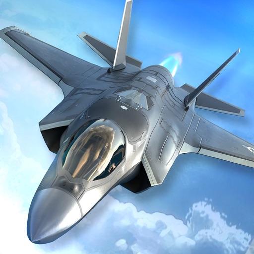 Gunship Battle Total Warfare-SocialPeta