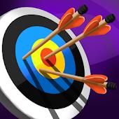 Champion Archer 3D-SocialPeta